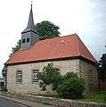 Wirringen Kirche.jpg