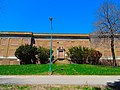 Wisconsin Memorial Hospital - Hospital-Administration - panoramio.jpg