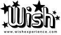 Wish Experience.jpg