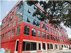 Lincoln University College Malaysia Wikiwand
