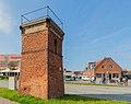 Wismar Fischerturm 03.jpg