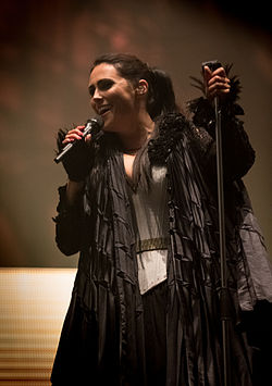 Within Temptation - Wacken Open Air 2015-2176.jpg