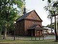 Witoroż-church-19MVBUAT.jpg