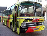 Wm74-bus-tuer.jpg