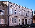 Wohn- und Geschaftshaus, Ribnitz-Damgarten DSC04776.JPG