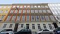 Wohnhaus 21255 in A-1040 Wien.jpg