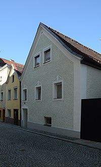Wohnhaus Lederergasse 4 (Passau) b.jpg