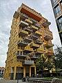 Wohnhaus Westend München.jpg