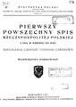Woj.warszawskie-Polska spis powszechny 1921.pdf