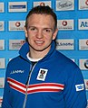 Wolfgang Kindl - Team Austria Winter Olympics 2014.jpg