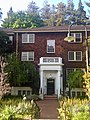 Women's Faculty Club - UC Berkeley.jpg