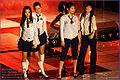 Wonder Girls-HanyangUniv 09.jpg