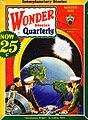 Wonder stories quarterly 1933win.jpg