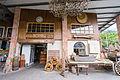 Wongwt 紅瓦屋文化美食餐廳 (16573709669).jpg