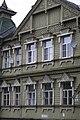Wooden house. Kostroma. Russia. Деревянный дом. Кострома. Россия - panoramio.jpg