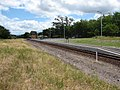 Woodside railway station 07.JPG