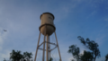 Woodson Water Tower.png