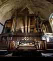 Woodward Avenue Presbyterian Church pipe organ.jpg