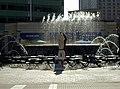 Woodward Fountaindetroit.jpg