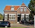 Woon-winkelpand A van Zessen Alblasserdam.jpg