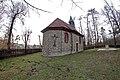 Worbis - Rochuskapelle - panoramio - Renato Pietsch (1).jpg