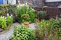 Wordsworth House 2015 56.jpg