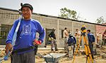 Work Continues at the Wat Ban Mak School During Cobra Gold 2016 160203-M-AR450-606.jpg