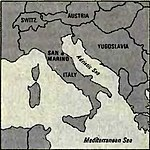 World Factbook (1982) San Marino.jpg