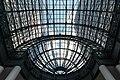 World Financial Center - Winter Garden Atrium, New York, NY, USA - August 19, 2015 - panoramio.jpg
