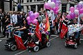 World Pride London 2012 (7527785736).jpg