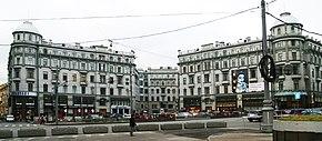 Worowsky square.jpg
