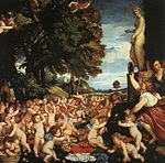 Worship of Venus titian.jpg
