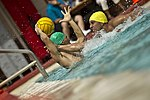 Wounded Warrior's compete in water polo 120907-F-MQ656-371.jpg