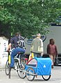 Wozek-rowerowy-dla-dziecka.jpg