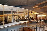Wright Brothers Smithsonian 01 2012 252.jpg