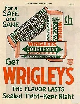 Wrigleys color ad 1920.jpg