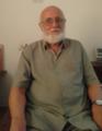 Writer Sitanshu Yashaschandra Mehta.png