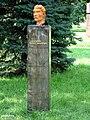 Wrocław, Pomnik Wojciecha Marcinkowskiego - fotopolska.eu (129114).jpg