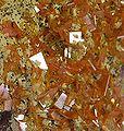 Wulfenite-Mimetite-133896.jpg