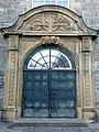 Wupperfeld Alte Kirche Portal2.jpg
