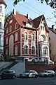 Wuppertal Briller Straße 2018 004.jpg