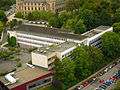Wuppertal Islandufer 0012.JPG