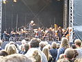 Wuppertal Laurentiusplatz 2013-07-12 181.JPG