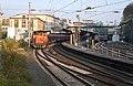Wuppertal RBH G1206BB met kolen door station (10930219014).jpg