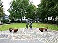 Wuppertal Ronsdorf 23 ies.jpg