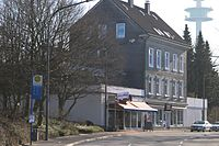 Wuppertal Westfalenweg 2015 012.jpg