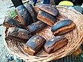 Wypiek chleba w Ogrodzie Szeląg, Poznań (piec chlebowy) (5).jpg