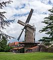Xanten, Kriemhildmühle -- 2014 -- 00703.jpg