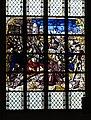 Xanten Dom Stained Glass Windows 06.jpg