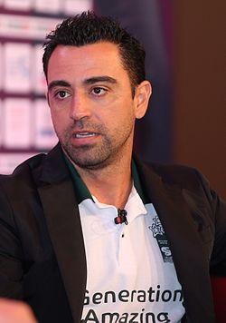 Xavi Hernandez (31521652051).jpg